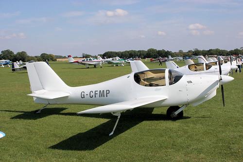 G-CFMP