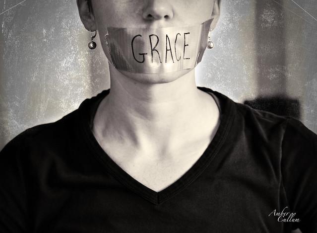 Grace Face