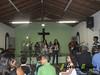08 (Blog do JS) Tags: igreja da anos em 13 presbiteriana assú