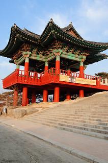 Busan_01 (146)