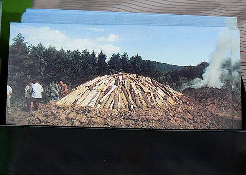 charbonniers 3.jpg