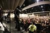 Sevendust @ Rockstar Energy Drink Uproar Festival, Mississippi Coast Coliseum, Biloxi, MS - 09-04-11