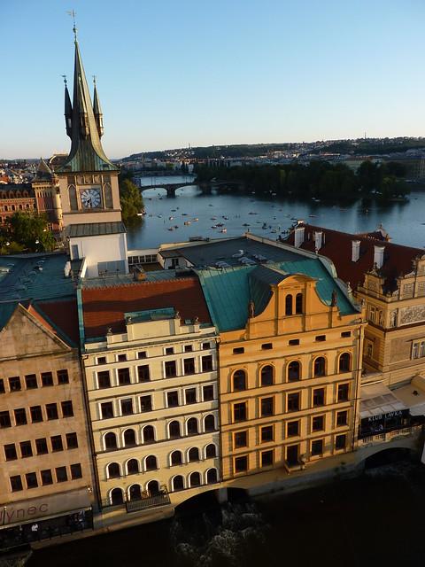 Prague 08'11 (132)