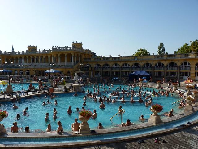 Budapest 08'11 (072)