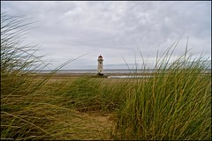ta-ra talacre ....... (ana_lee_smith) Tags: ocean uk travel summer lighthouse tourism beach lens photography sand dunes coastal beercan talacre northwales wildgrass resorttown pointofayr analeesmith minoltaaf70210mm sonyslta33 TGAM:photodesk=landscape