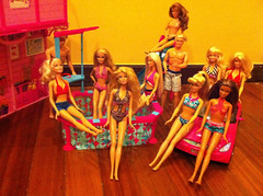 Plunge (Jacob_Webb) Tags: house me pool car bar dolls bea girly sassy profile barbie cutie wishlist clones jee heads be glam barbeque wish he barb fashionista 1962 sporty barbiehouse barbiecar 2011 barbiedolls fashi dollshoes dollsbarbie barbieshoes barbiejeans barbiepets barbieheads barbietownhouse kenfashion jacobtwilight kenclothes dressbarbie barbiefashionista barbiebasics barbiecutie barbiesassy barbietwilight barbieglamvacationhouse fashionistadolls kenbasics barbie2011 barbieglampool barbiefashionista2011 barbiecaliforniandreamhouse 2011barbie 2011fashionista dollsarticulated barbiewigwardrobe myfavoritebarbie1964swirlponytail barbiemalibudreamhouse jacobdoll barbiebasics2012 barbiefashionistaultimatelimo fashionistajeep barbiefashionistajeep barbiebeachcruiser barbierichwelltradeshow barbieinthespotlight barbiebasicsblack barbie3storytownhouse
