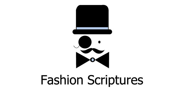 Fashion Scriptures - 時尚版