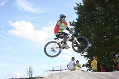 IMG_6199 (Veloclub Leibstadt - Florian Grtner) Tags: mtb sixpack sdc 4cross fourcross aichwald sddeutscher4crosscup
