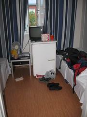 2011-4-59-finland- lappeenranta-hotel citymote