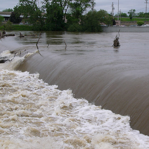 river-040524a
