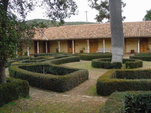 Chile2011-0062