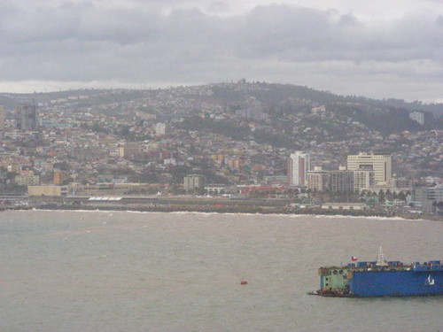 Chile2011-0080