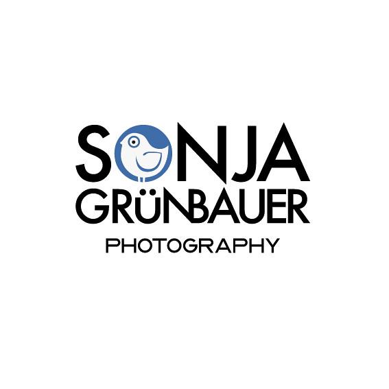Sonja Grünbauer Photography