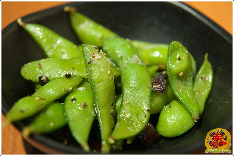 2011-09-08-歐卡桑家味料理 (7)