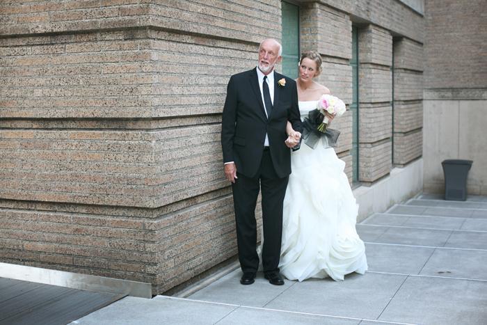 Forrette_Portland_Wedding010