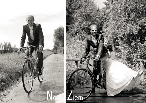 couple_a_velo_mariage