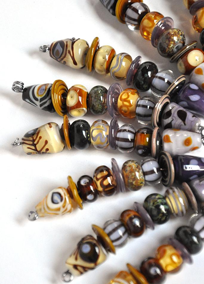 bliss beads 4