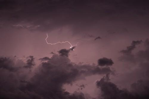 20110910-_MG_4244.jpg