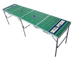 BYU Tailgating, Camping & Pong Table