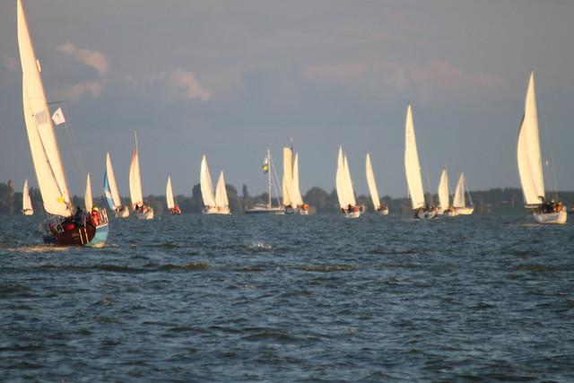Sailing_ijselmeer6