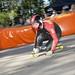 LongboardSM2011_ENFOTO.NU+14
