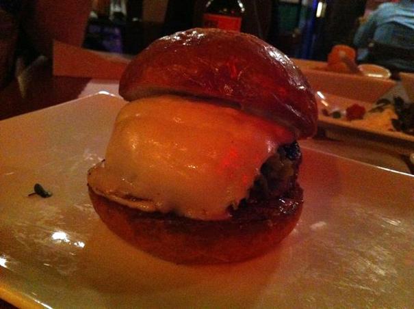 hatchburger