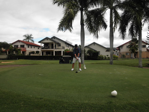 WAIKELE COUNTRY CLUB 033