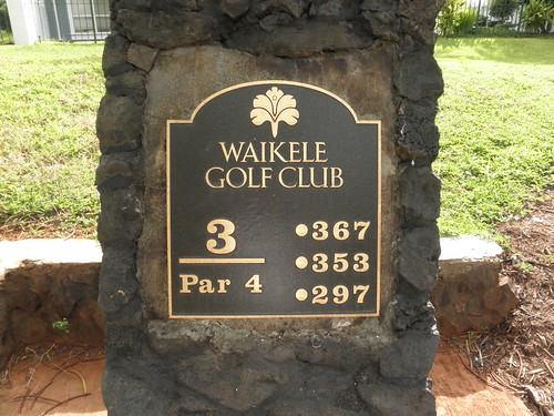 WAIKELE COUNTRY CLUB 053