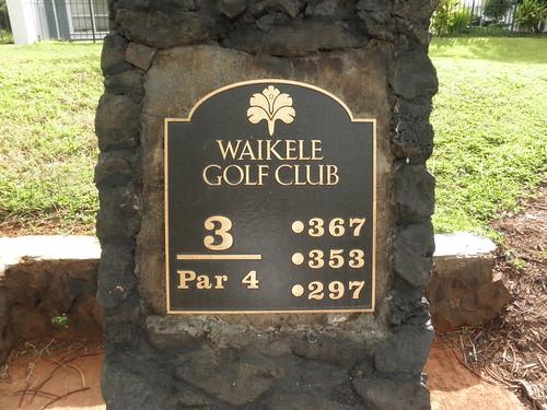 WAIKELE COUNTRY CLUB 053