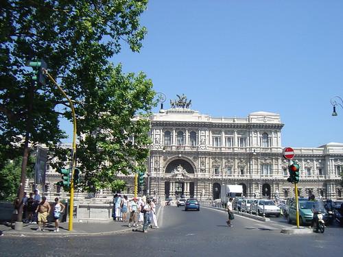 Rome_DSC03159