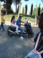Rome_DSC03227