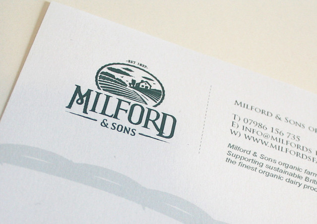 Milford copy