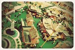 งานตลาดของกินโบราณ (ซีคอน) 17-09-2011 12:32