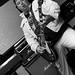 Corvette Somerville @ The Rosebud Bar 9.10.2011