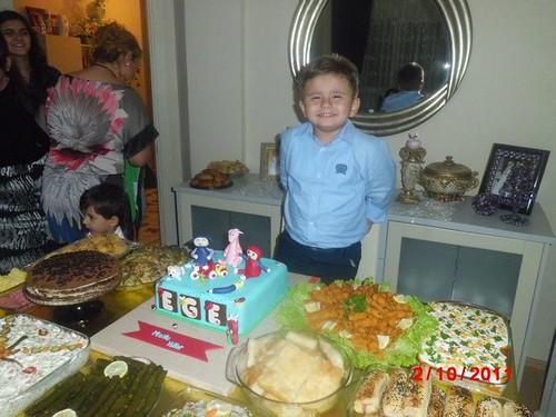 ege 3 yaş doğum günü-5