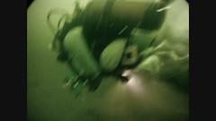 movie6 (PhilR66) Tags: eric underwater scuba diving scubadiving denis abyss carrière riké abyssplongée montulat