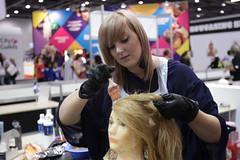 WSC2011_skill29_AI_FL_5534
