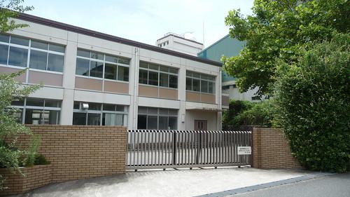 Nishinomiya-45.jpg