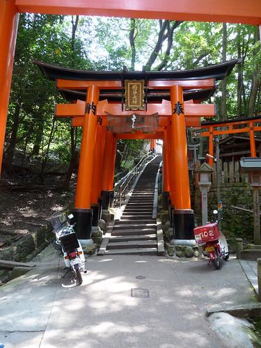 Kyoto-604.jpg