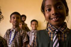 IMG_4656 (Last Letter Life) Tags: india children education asia delhi ministry slums southasia compassioninternational