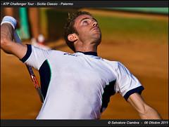 _HSC8997_atp_Challenger_Tour (Vater_fotografo) Tags: sport nikon tennis palermo ritratto sicilia coppa atpchallenger ciambra nikonclubit salvatoreciambra vaterfotografo