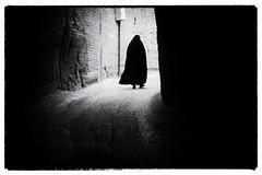 Cracks Fade and Disappear   VISION IN TEHERAN (mimmopellicola) Tags: irn iraan    iranas  rn  aniarin   irna iranteheranstreetphotographybnmimmopellicola