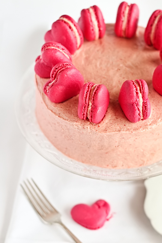 strawberry_balsamic_cake-5