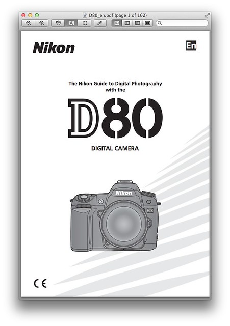 instruction manual nikon d80 free owners manual u2022 rh wordworksbysea com nikon d80 manual download nikon d80 manual download