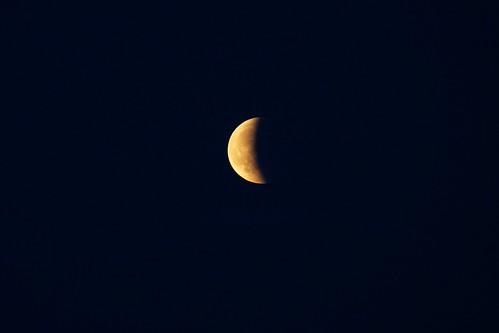Månen 3 org