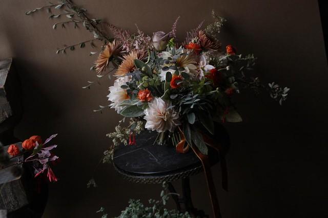 bn_bouquet