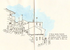 27-09-11a by Anita Davies