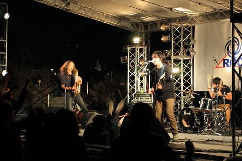 ISHINOMAKI ROCKFES 2011 73