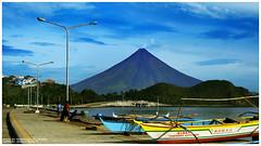 Majestic Mayon 5 (bigshots1995) Tags: mayonvolcano albayrecamunda