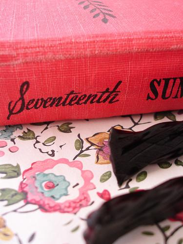 seventeenth